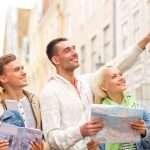 Visa Free tour to St.Petersburg with Scandi Travel