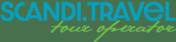 Scandi Travel Tour Operator
